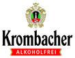 02_afb_zentriert_Krombacher__AF