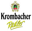 02_kr_zentriert_Krombacher_Radler