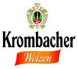 04_kw_zentriert_klein_Krombacher_Weizen