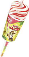 8712566344321_8000920971093_LANGNESE-ESKIMO-LUSSO_Max Push Up mit Haribo Eis 85 _Scr-PNG_OOH-Retail_Produktabbildung_Leading Picture_1274