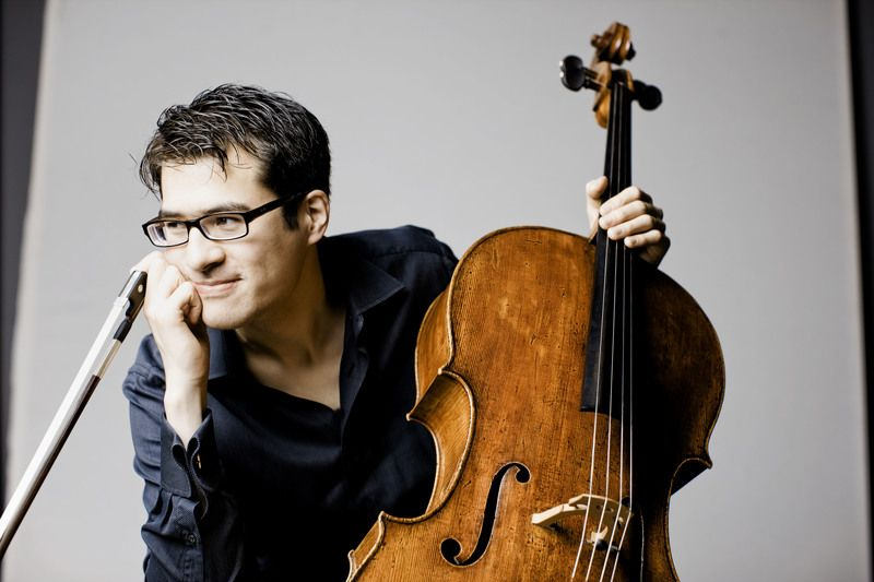 DANJULO Ishizaka cello - Vita2