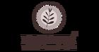 https://cdn.gastronovi.com/tmp/images/dinzler-logo-zentriert-klein_700x368_of_100617549608f2f8f.png