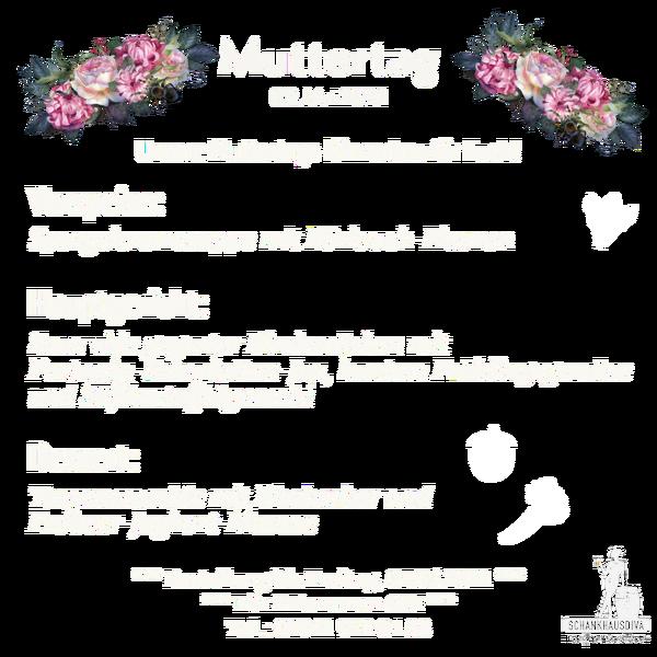 Diva Muttertag DB
