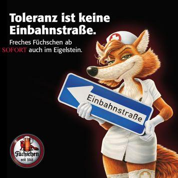 https://cdn.gastronovi.com/tmp/images/fuechschen-insta-post-eigelstein-201001_678x356_or_876779200dff9cca.jpg
