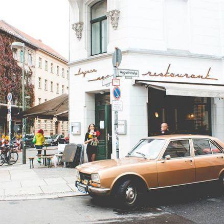 galerie-restaurant-438x438