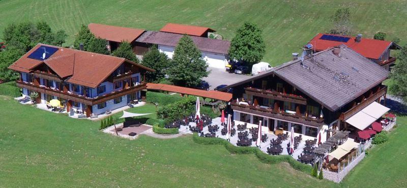 Gasthof_Hotel