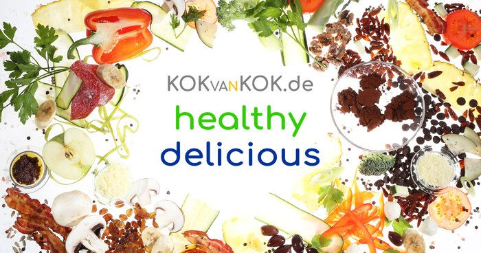 https://cdn.gastronovi.com/tmp/images/gesund-lecker-gruen-en-web_700x368_of_828258137eca18fb.jpg