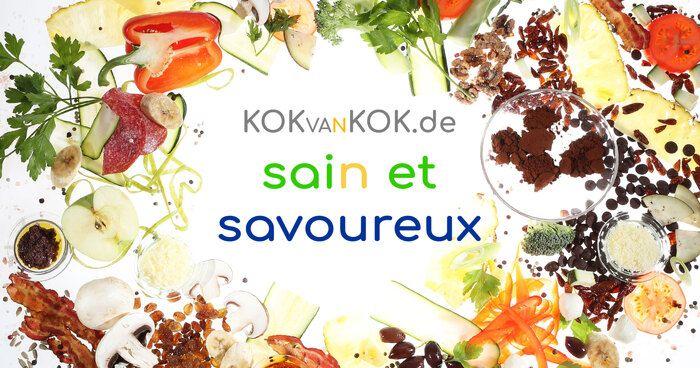 https://cdn.gastronovi.com/tmp/images/gesund-lecker-gruen-fr-web_700x368_of_82825799ed37c7f8.jpg
