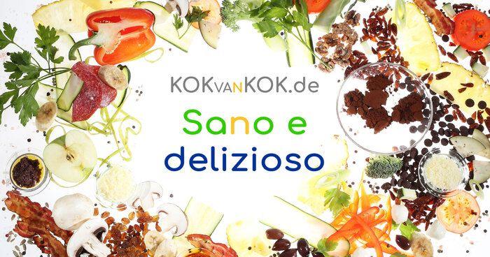 https://cdn.gastronovi.com/tmp/images/gesund-lecker-gruen-it-web_700x368_of_82825806d6de336f.jpg