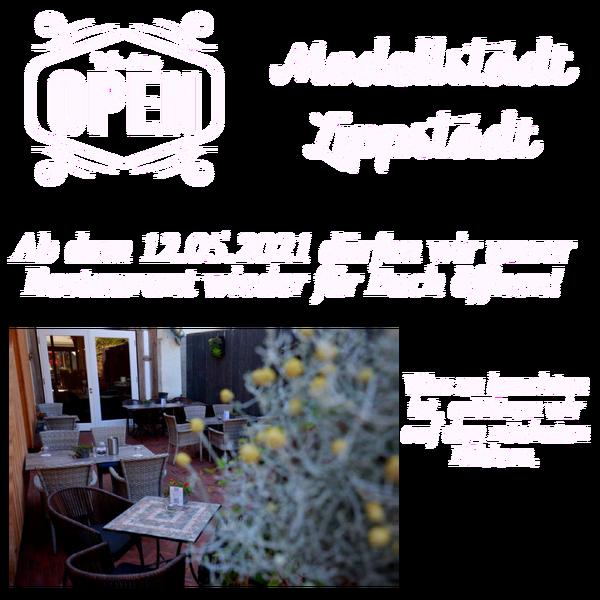 GN Modellstadt Lippstadt 1