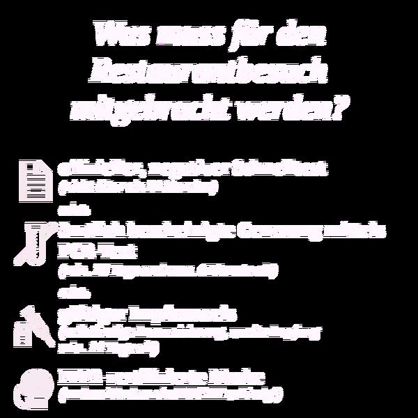 GN Modellstadt Lippstadt 2