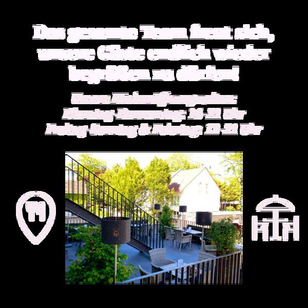 GN Modellstadt Lippstadt 5  (1)