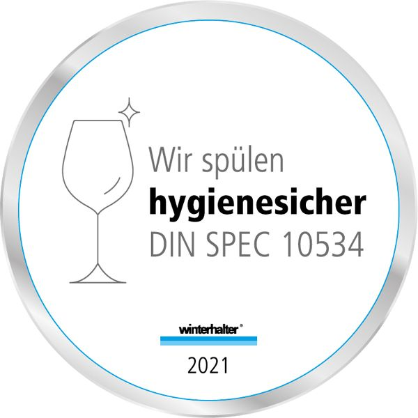 Hygiene-Siegel_INT_de-2