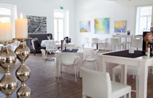 Kunstcafe 010