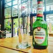 lammsbräu-pils-alkoholfrei-gangundgaebe