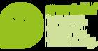 https://cdn.gastronovi.com/tmp/images/logo-greentable_700x368_of_79222887ea9cc696.png