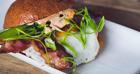 https://cdn.gastronovi.com/tmp/images/metzgerei-braidt-burger_700x368_of_100622246c340f005.png