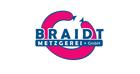 https://cdn.gastronovi.com/tmp/images/metzgerei-braidt-logo_700x368_of_100617535ad151d3a.png