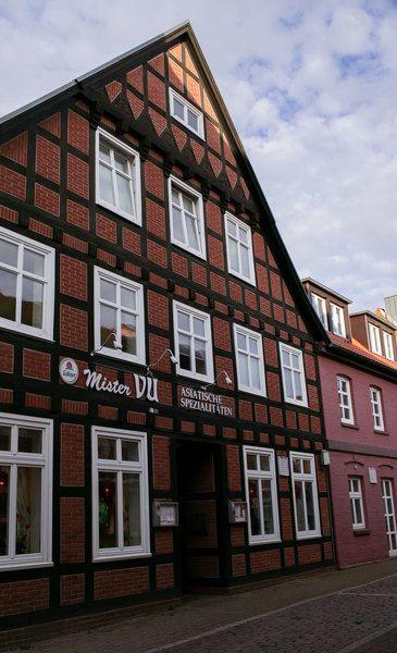 Mister-Vu-Fassade-Seite