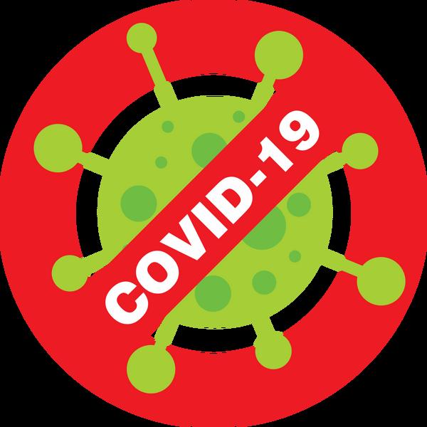 no-covid