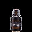 prinz-der-nobilant-liqueur-kaffee-0_5l