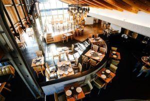 Restaurant-300x201