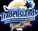 Trade Islands Iced Tea