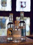 Sankt Anna Gin
