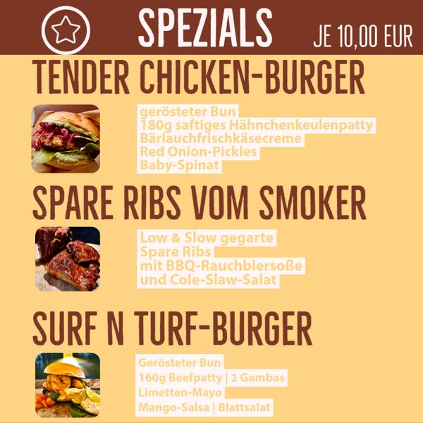 Spezials Foodtruck (1)