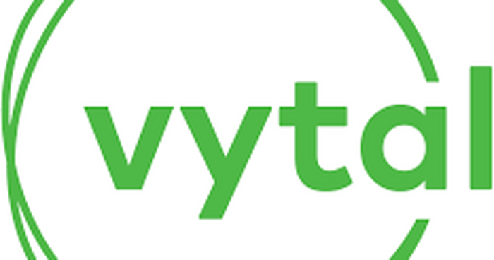 https://cdn.gastronovi.com/tmp/images/vytal-logo_700x368_of_79586628336ee8c7.png